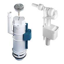 gamma toilet vlotterkraan vlotter voor wc humidity sensor