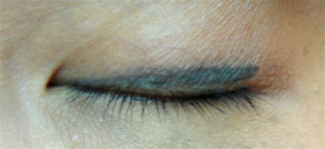 tattoo eyeliner chicago permanent makeup correction eyebrows tattoo fix