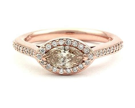 17 Best images about Marquise Rings  possible resetting