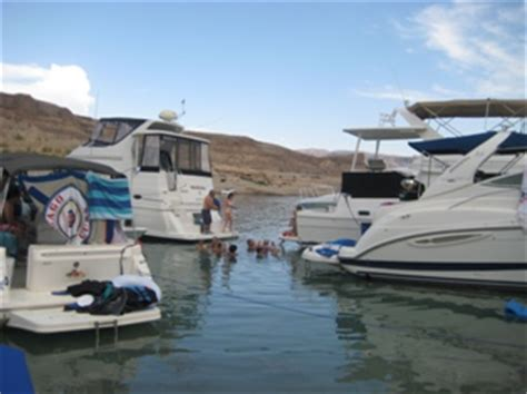 used boats for sale by owner las vegas boats for sale in las vegas new boating lake mead autos post