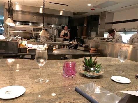 China Kitchen Columbus Ga by Epic Columbus Restaurant Reviews Phone Number Photos