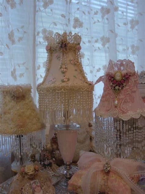 cottages vintage and lighting on pinterest 245 best images about shabby decor and things i love on