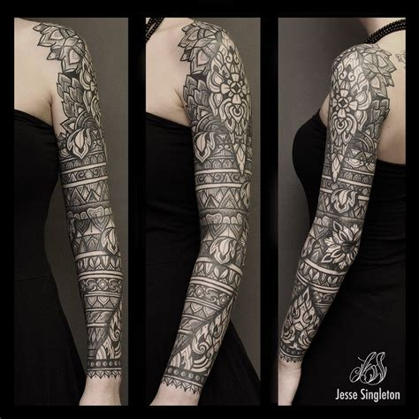 henna tattoos london singleton tattoos at scratchline kentish