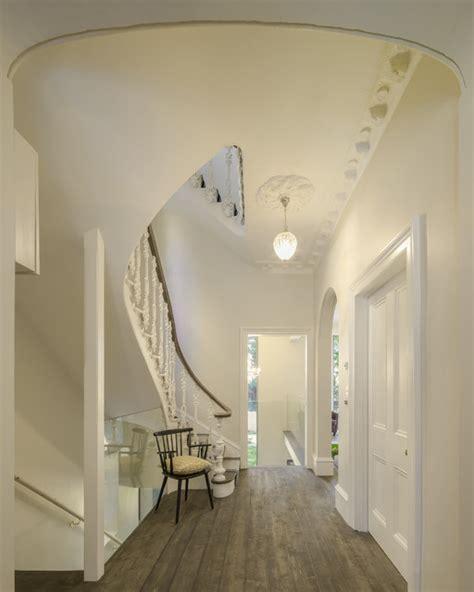 schlafzimmer einrichten 3154 slot house klassisch flur nimtim architects