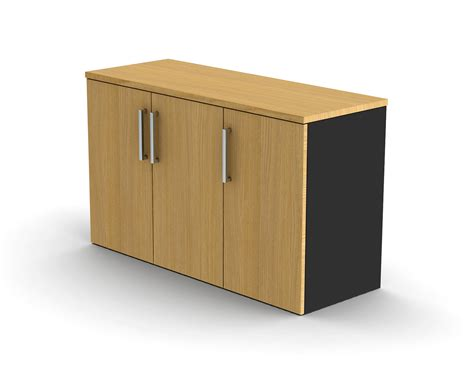 office furniture credenza proceed wooden credenza office furniture europlan