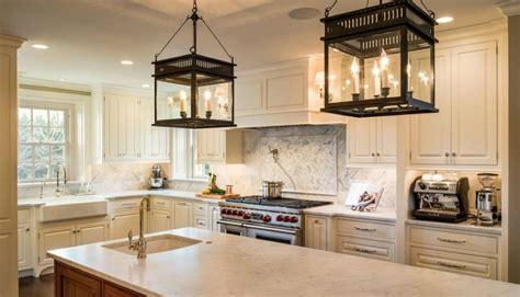 huber blue in kitchen js 2 interior lighting copper lantern kitchen and foyer