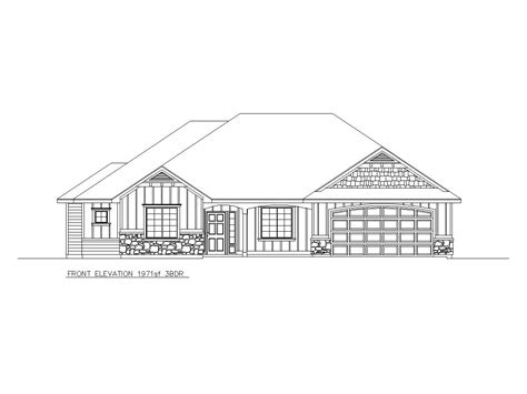 virtual tour house plans 3 bedroom house 1 971 square feet etruscan house plans