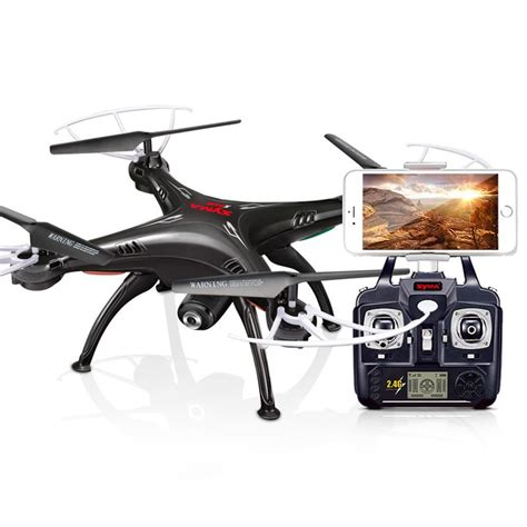 remote drone with remote drone with for sale