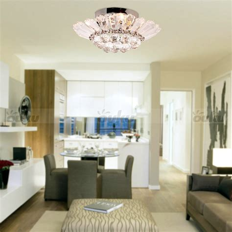 living room flush mount lighting contemporary vintage flush mount ceiling light modern