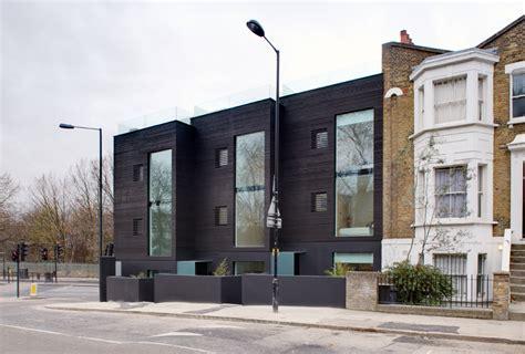 Townhouse Plans Designs modern interpretation of victorian architecture google