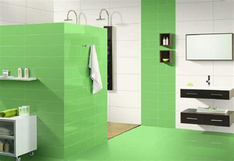 badezimmer fliesen kombinieren 1001 ideen f 252 r badfliesen modern und f 252 r einen