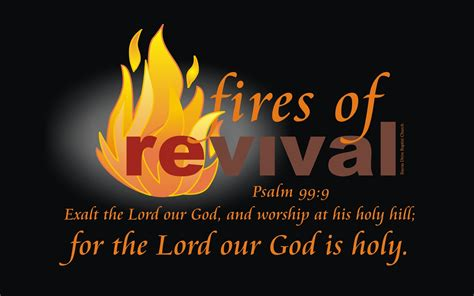 Free Revival Clipart revival 16 9 aspect wallpaper free images at clker vector clip royalty free
