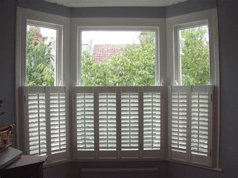Shutters Interior by Interior Plantation Shutters