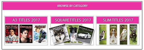 Stores That Sell Calendars Items In Calendars 4 You Store On Ebay