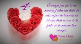 möbel plus de sms d amour 2018 sms d amour message les plus beaux