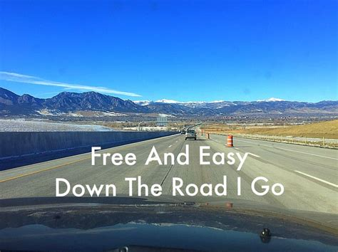 Dierks Bentley Free And Easy Lyrics 1000 Images About A Lil Bit Country On