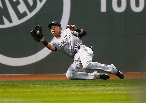 jacoby ellsbury in new york yankees v boston red sox zimbio