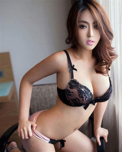 maggie q china doll escorts cheap for 163 100 lush dolls
