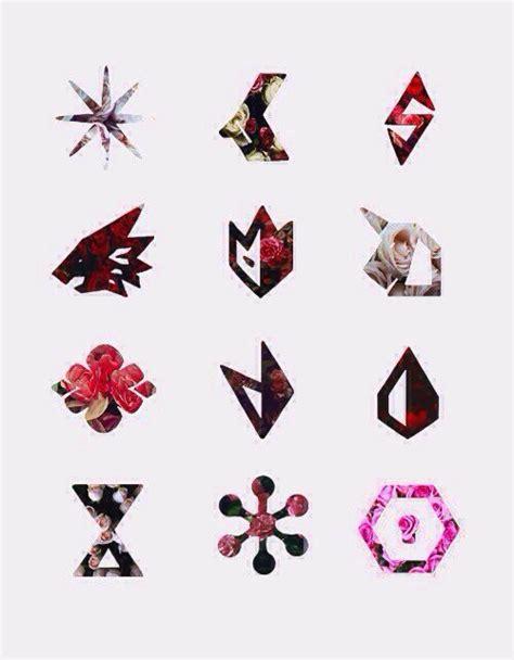 exo cartoon iphone wallpaper exo wallpaper k pop pinterest icons exo and wallpapers