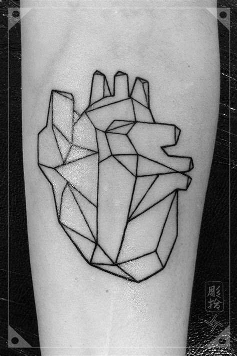 geometric tattoo flash 70 best images about tattoo ideas on pinterest trees