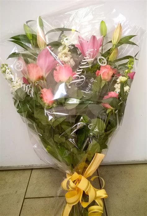 fiori per condoglianze fioraio baldesi prato funebre condoglianze