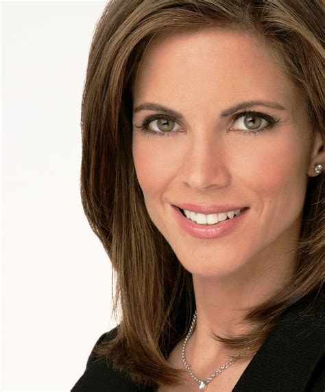 how does natalie morales style her hair 17 best ideas about natalie morales on pinterest mason