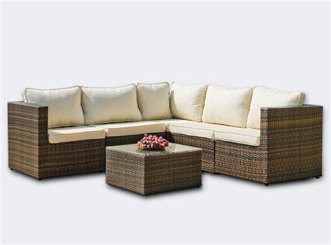 muebles jardin muebles de jardn baratos set de muebles jardin o terraza