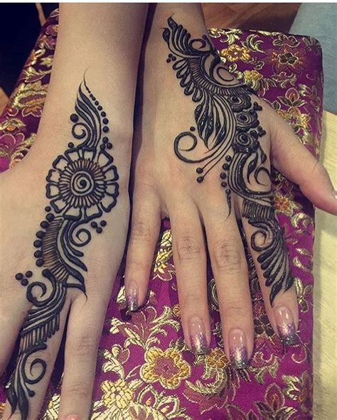 4 768 likes 29 comments 7enna designer henna 6 675 likes 13 comments we are here to inspire you