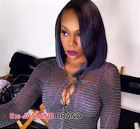 how old is chrissy monroa who old is chrissy monroe on love and hip hop new york