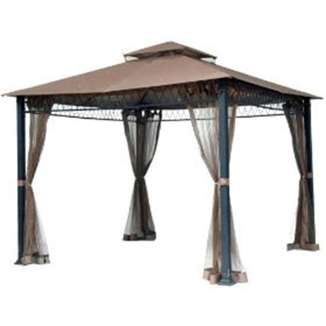 gazebo with curtains and nets gazebos with curtains nets innovation pixelmari com