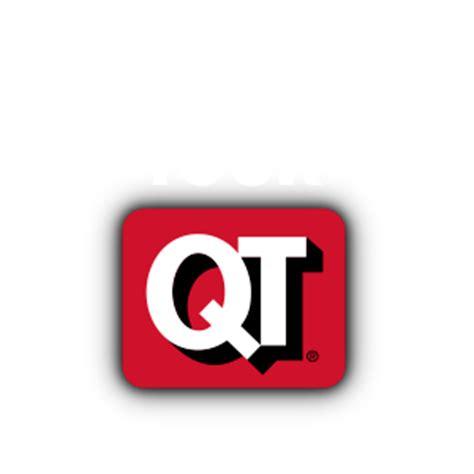 Qt Gift Card Balance - quiktrip corporation gt home
