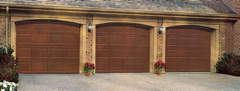 Download Awesome And Beautiful Garage Doors With Windows Ideal Garage Doors Menards