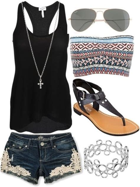 cute outfits for women pinterest i found cute summer outfit on wish check it out my