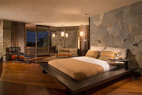 lloyds bedrooms a frank lloyd wright inspired home in los angeles is for