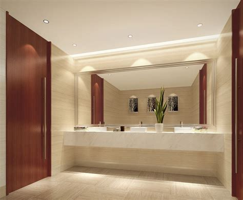 Modern Contemporary Bathroom by 20 Contemporary Bathroom Vanities Cabinets