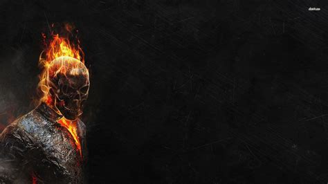wallpaper hd 1920x1080 movies 17309 ghost rider 1920x1080 movie wallpaper wallpapers