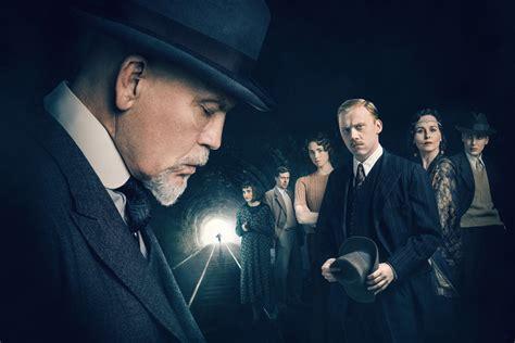 john malkovich abc murders the abc murders trailer cast release date den of geek