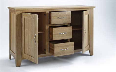 Furniture Price Match by Compton Solid Oak Furniture Large Living Dining Room