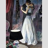 Red Tex Avery | 500 x 667 jpeg 419kB
