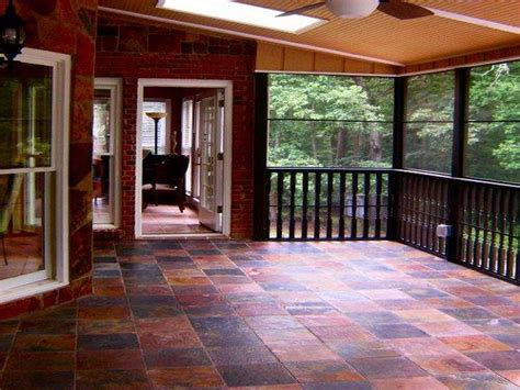 porch tiles designs for houses flooring porch tile flooring rustic home design porch tile flooring design appearance