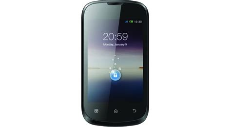 cheap android phones for sale cheap lava iris 351 android phone goes on sale in india for 75 55 softpedia