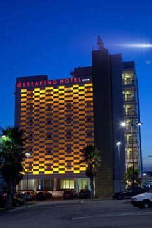villa fiorita mosciano breaking business hotel mosciano sant angelo italy