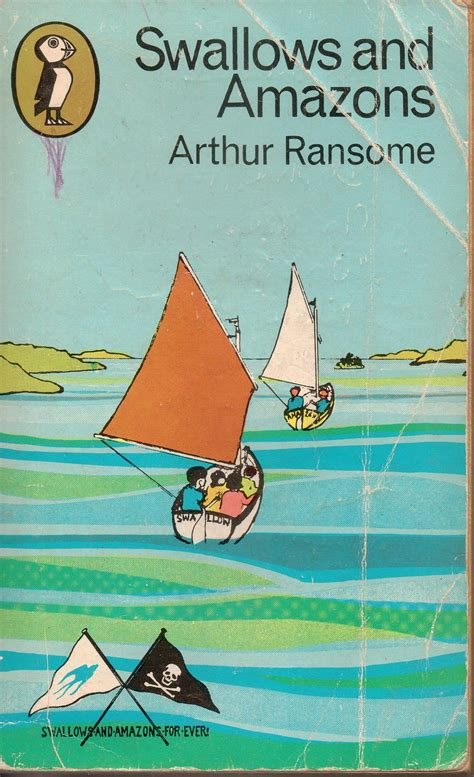 swallows amazons ebook swallows and amazons vintage books wroc awski informator