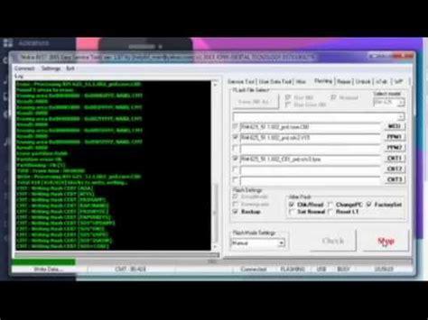 tutorial hack nokia 5233 full download flashing nokia 5233 with c6 cfw full tutorial