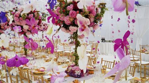 allestimenti fiori matrimonio centrotavola your fashion chic moda style