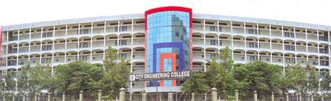 Top 10 Mba Colleges In Karnataka Vtu by Top 10 Vtu Engineering Colleges In Karnataka