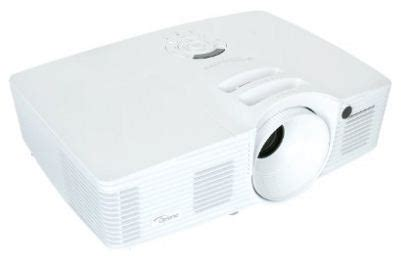 home theater projector deals  video gaming movies
