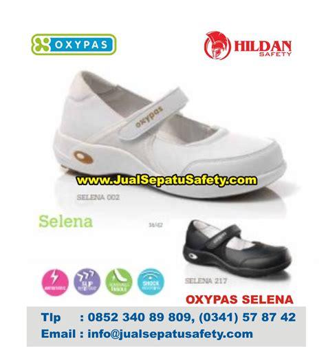 Sepatu Safety Merk Pro agen sepatu perawat harga shoes high quality