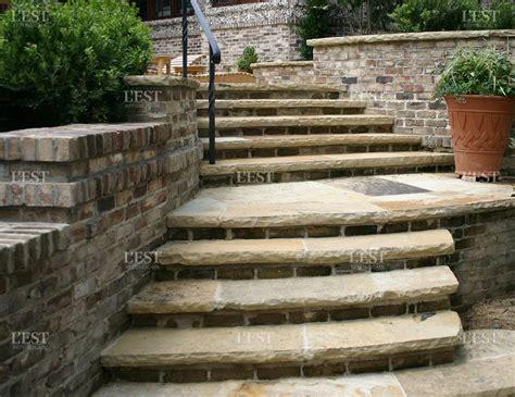 eclairage marche escalier exterieur marche escalier exterieur jardin escalier jardin