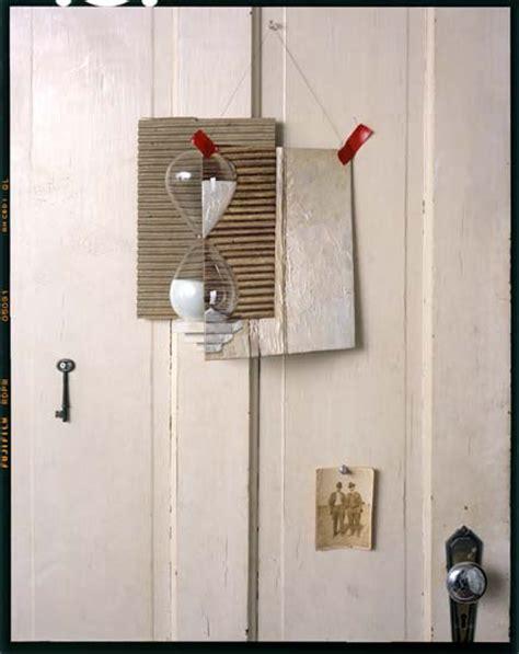 The Hourglass Door by 2012 Davis Orton Gallery Exhibitions Davis Orton Gallery
